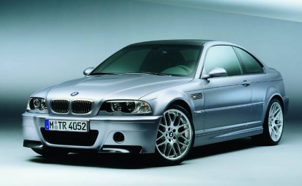 Bmw Car Bmw Car Types M3 Picture