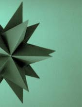 Poliedri. Geometria Sacra.