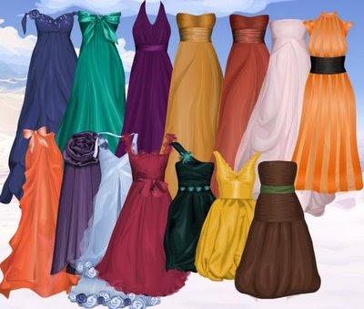 http://2.bp.blogspot.com/_q7Vt8vlAbUA/SOjdvf8WPoI/AAAAAAAAASU/KHS-v0CRkbQ/s400/Stardoll+Gift+Dresses.JPG