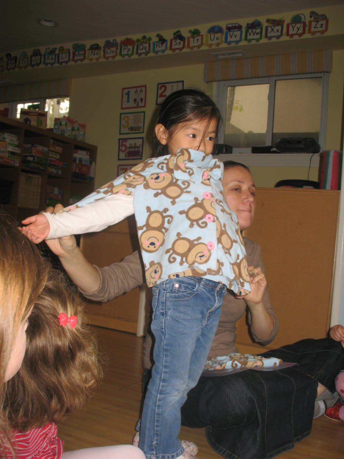 preschool show and tell letter q kinder gan preschool pre k show n tell letter m 918