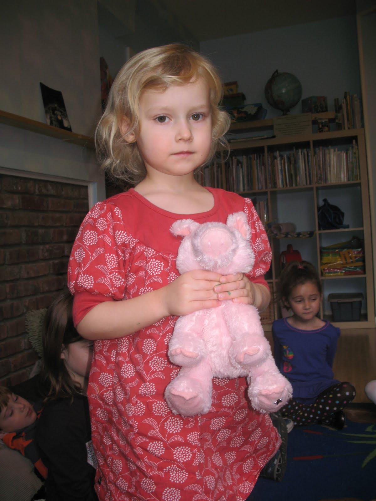 preschool show and tell letter q kinder gan preschool pre k show n tell letter p 918