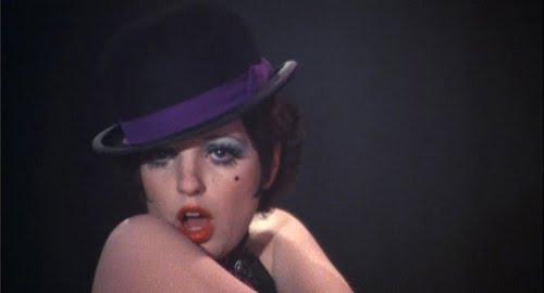 Liza Minnelli filmer kasino New York saachat mp3