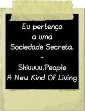 SELO SHIUUU