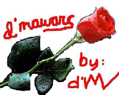 de'MAWARZZ