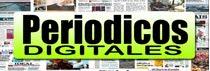 Paginas Informativas