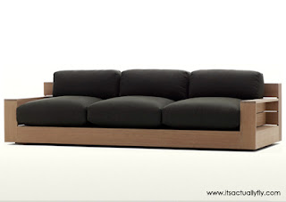 Aminach Sofa Bed Images American Furniture Alliance Modern Loft