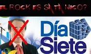el rock es satánico?