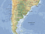 Plantilla Travel. mapa mundi mapa mundo