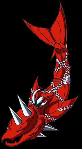 Caballero de Bronce Leda / Reda de Serpiente Terrestre Reda+Armadura+(Caballero+de+Plata)