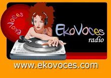 Ekovoces