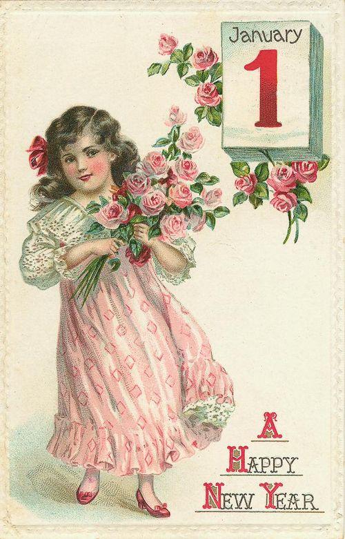[Happy+New+Year+Girl+in+Pink.jpg]