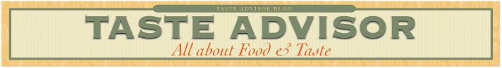 http://2.bp.blogspot.com/_q8FbS37BnKE/S18hhjG2QII/AAAAAAAAAIs/mHDHKRyKI2k/S1600-R/logo-taste-advisor.png