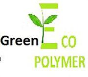 Green Ecopolymer Sdn.Bhd.