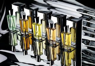 Ambre gris f vrier 2008 for Thierry mugler dis moi miroir