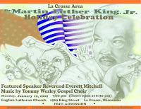 La Crosse MLKJr Flyer