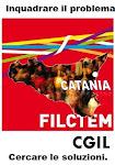 Dossier della Filctem-CGIL