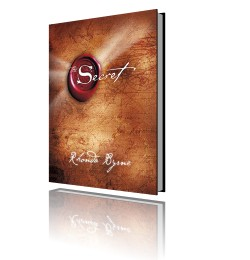 Buku ini adalah buku motivasi hidup mengungkapkan rahasia kehidupan