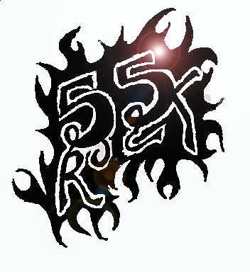 55rock