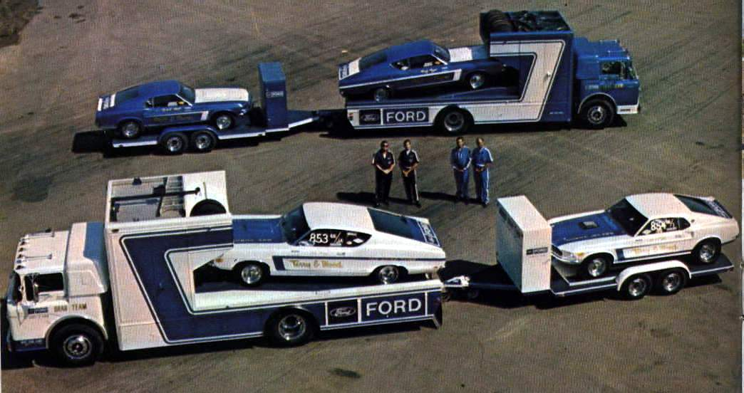 rc truck and boat combo with Ford Drag Team 1969 on Losi Rtr Tenacity 4wd Sct Dx2e Radio Video further Best Rc Motor Boats For The Money additionally Showthread further 160913794863 besides Carburetor Fit For Ford YF Type Carter 250 300 Engines 6 Cylinder 1975 82.