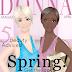 Donna Magazine - New Issue