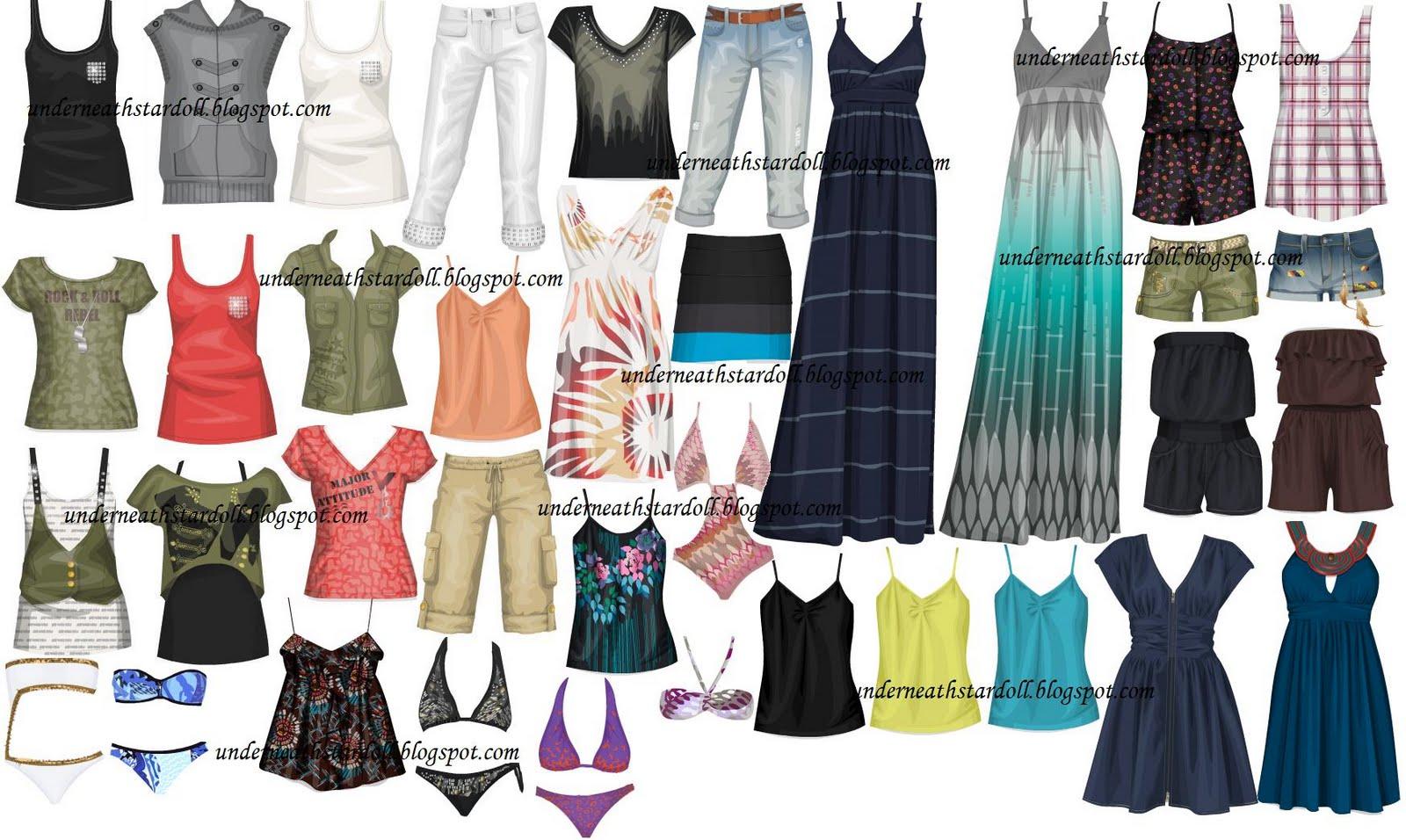 Small Handbags Kohls Teen Girl Clothes