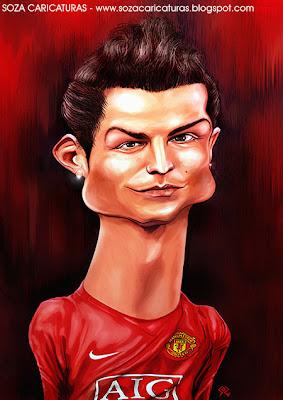 Craque Portugu  S E Atual Melhor Jogador Do Mundo