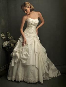 婚纱(2)
