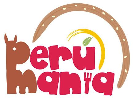 PERU de hoy