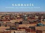 Llibre Sahrauís