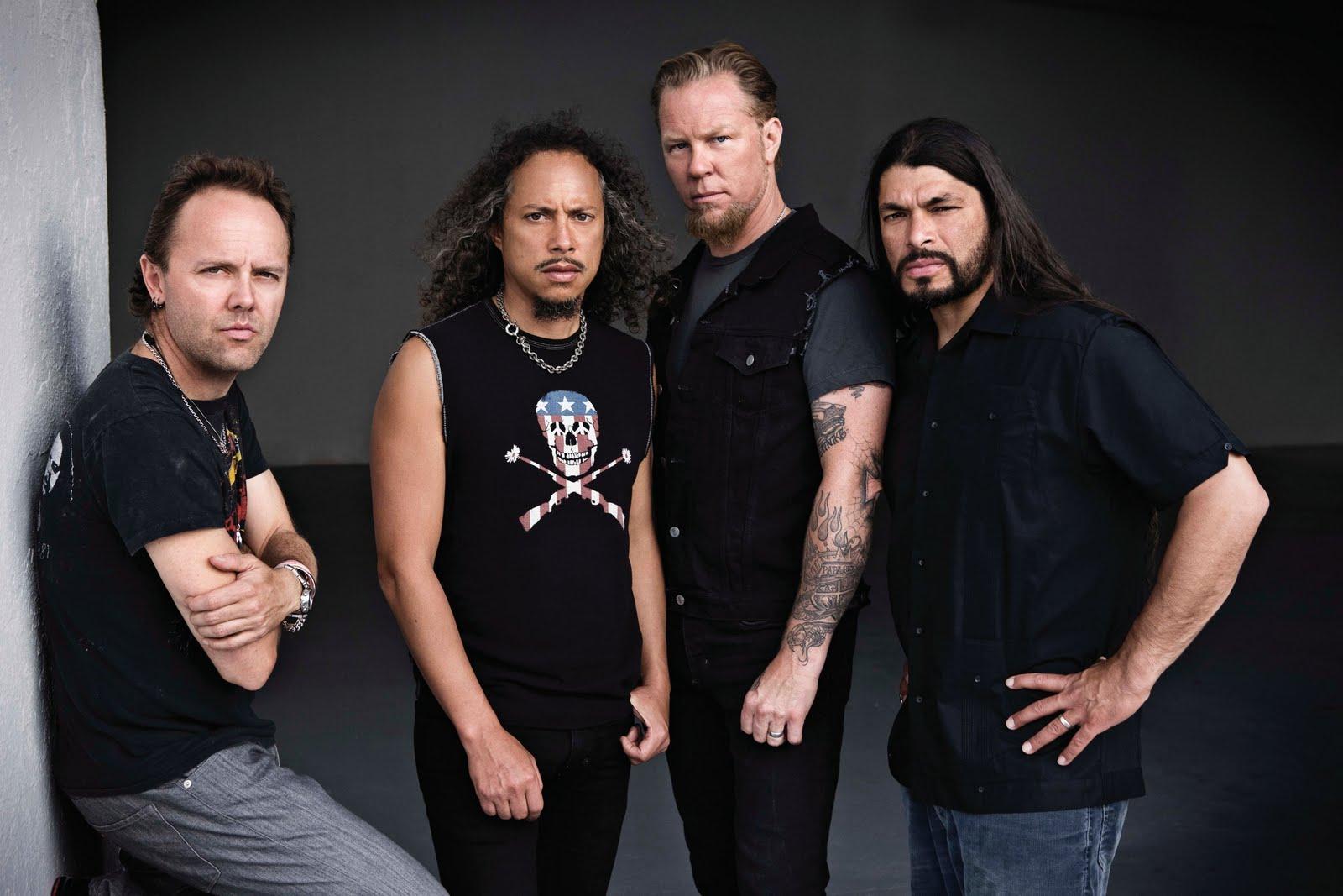 http://2.bp.blogspot.com/_q9G-OPqjeX8/TSnoBOISZBI/AAAAAAAAFCo/xQ8cIJ9vczQ/s1600/Metallica.jpg