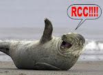 Movimento RCC!!