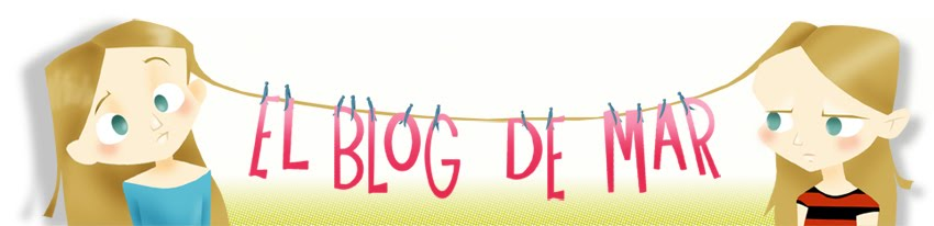 El blog de Mar