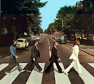 Abbey Road On Line