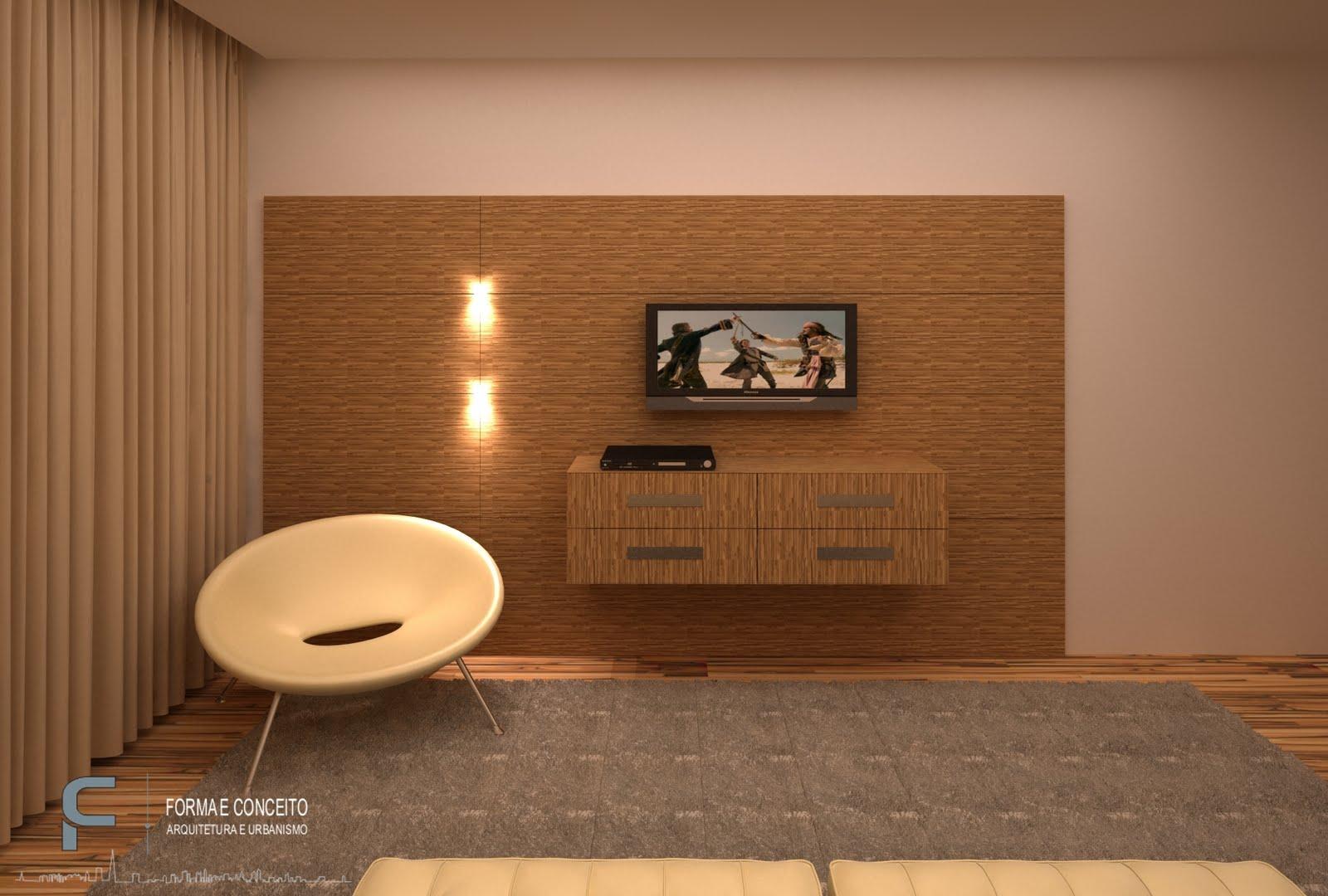 de interiores para residência Condomínio fechado De Crillon Rio #B59F16 1600x1080 Banheiro De Gato Fechado