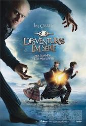 Baixar Filme Desventuras em Série (Dublado)
