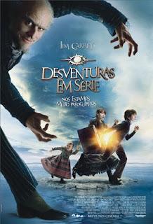 Download Desventuras em Série DVDRip Dublado