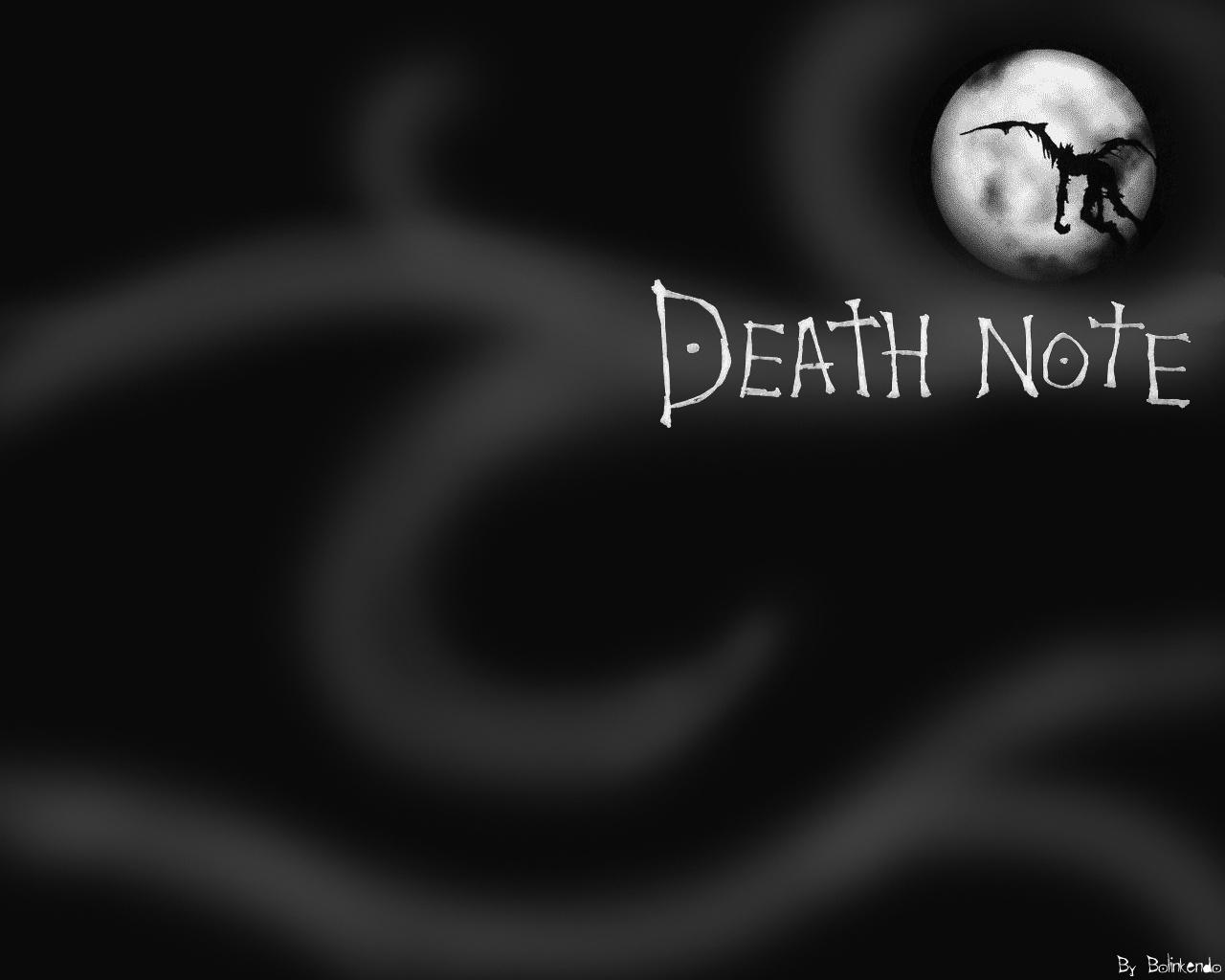 http://2.bp.blogspot.com/_q9hmXw3O2iY/TIFfYIUugQI/AAAAAAAACrA/jQ_BJAdCIT8/s1600/death_note_wallpaper_4-1280x1024.jpg