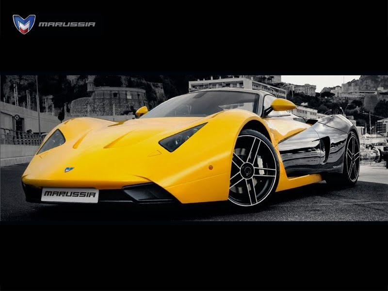 Related Keywords & Suggestions for marussia b3