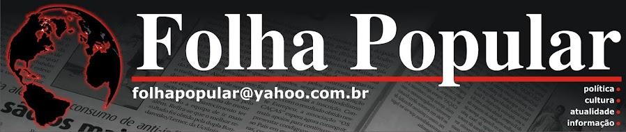 Folha Popular