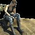 Tomb Raider Veterans: Entrevista Audrey Santos