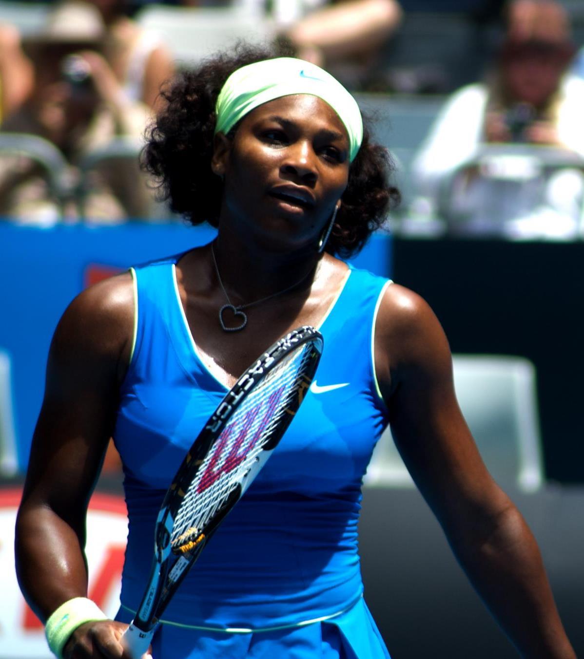 http://2.bp.blogspot.com/_qA0gY4wKPm8/TDEK2_jDsMI/AAAAAAAAA1s/XhFV2hE9JWE/s1600/Serena_Williams.jpg