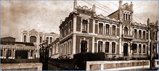 Bernardo Alfageme, S.A.         Siglo XIX