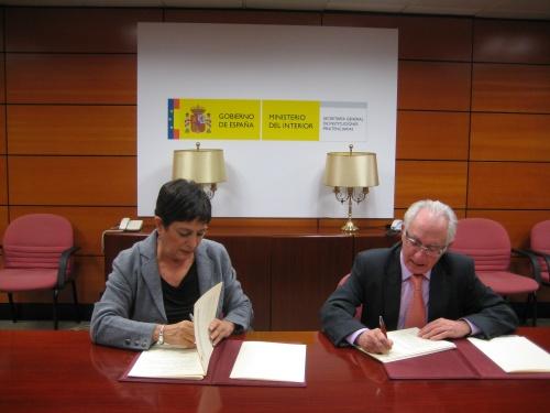 Ccoo justicia castilla y le n noticias los centros for Convenio oficinas y despachos asturias