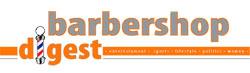 Barbershop Digest Blog