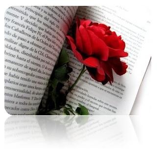 poemas en espanol poemas y versos de amor es una fuente exquisita de
