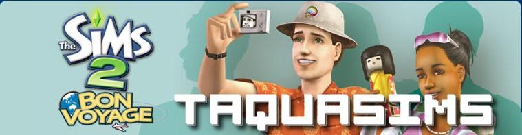 Taquasims