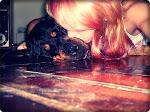 El Amor De Mi Vida♥