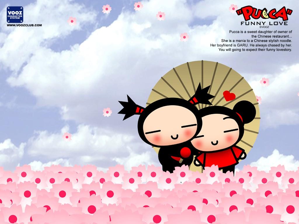 http://2.bp.blogspot.com/_qAryK0NcUuI/R0-08DJsYcI/AAAAAAAAA6s/BbPSyr3IviM/s1600-R/pucca+y+garu+amor.jpg