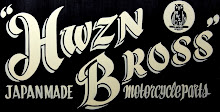 HWZN WEB