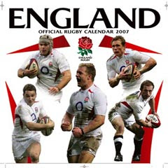 Digital Rugby TV: England vs Australia International Rugby Events :  rugby streaming events vs
